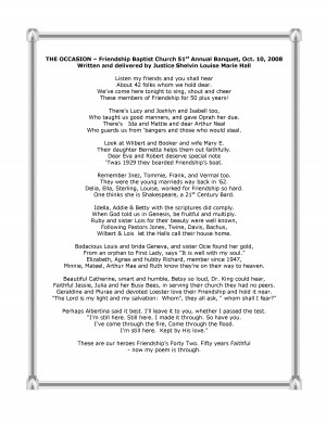 Baptist Deacon Quotes. QuotesGram