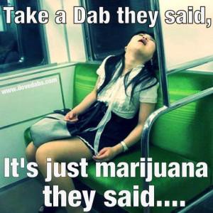 420 Memes January 8, 2014
