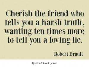 More Friendship Quotes   Love Quotes   Motivational Quotes ...