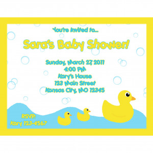 Home Baby Showers Baby Shower Card Sayings