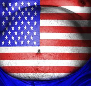 Obesity-in-America.jpg
