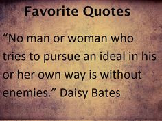 daisy bates more jul 31st ebony inspiration daisies bates awesome ...