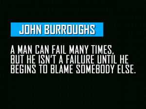 failure quotes picture
