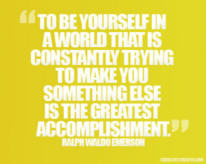 Ralph-Waldo-Emerson--Success--Picture-Quotes