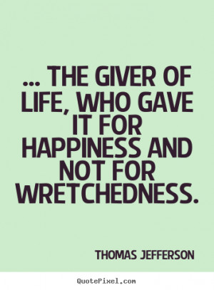 giver quotes source http qqq quotepixel com picture success page 15