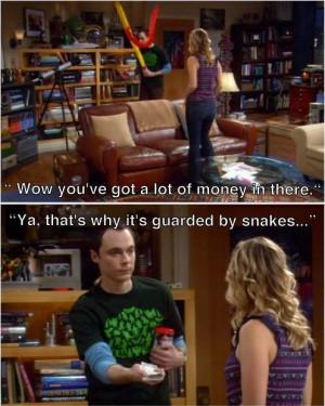 The-Big-Bang-Theory-MEMES-2014_1.jpg