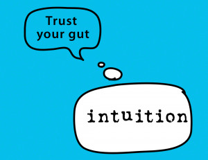 trust-your-intuition-quotes