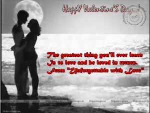 ... Wallpapers Funny Sayings Tags I Love You Quotes Cute Romantic Movie
