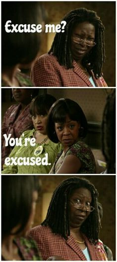everybody hates chris more funny things serial quotes everybody hate ...
