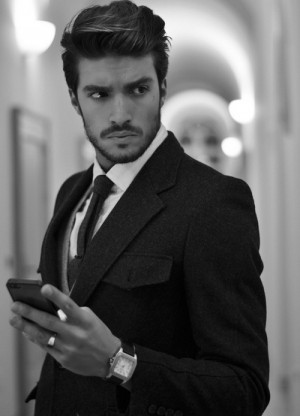 fashion style class men male model mens fashion elegance mens style ...