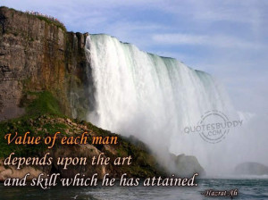 http://www.oyepictures.com/quotes/wise-quotes/wise-quote-12/