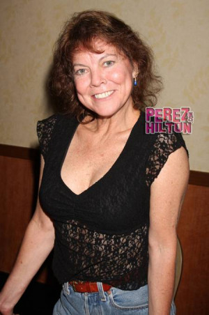 for quotes by Erin Moran. You can to use those 7 images of quotes ...