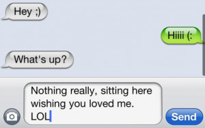 ... quotes, love quotes, jokes, funny pictures, tumblr layouts, pink
