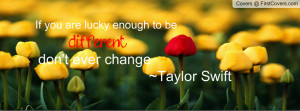 taylor_swift_quote-773752.jpg?i