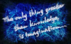 Jeff Hardy - Imagination wall by rtk12