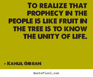 gibran more life quotes friendship quotes motivational quotes ...