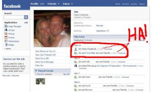 Facebook Status (9)