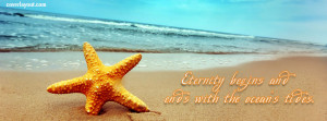 beach quotes facebook covers 3220showing.jpg