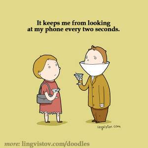 smart cell phones