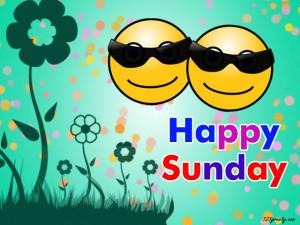 Happy Sunday Funny Quotes Happy sunday