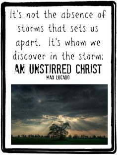 quotes and sayings and verses encouragement quotes 3 max lucado quotes ...