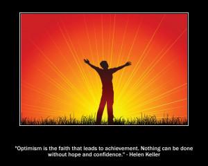 Motivational and inspirational quotes,inspirational motivational ...