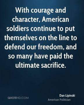 dan-lipinski-dan-lipinski-with-courage-and-character-american.jpg