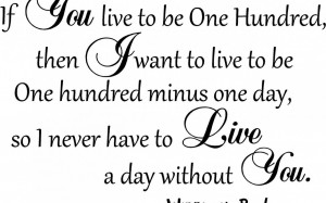 winnie the pooh quotes and sayings winnie the pooh phrases quotespoem