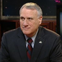 Jon Kyl Pictures Images Photos