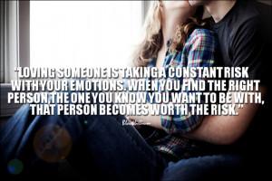 Quotes Second Chance Boyfriend
