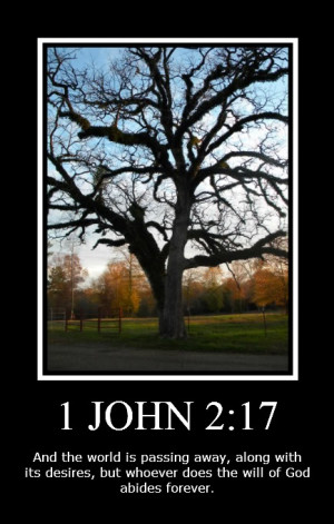 ... Bible Quotes at: http://www.facebook.com/OneDayAtaTime.Faith.Hope.Love