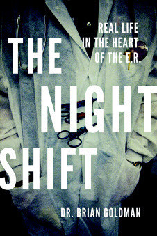 Night Shift Nurse Quotes http://www.goodreads.com/book/show/9321476 ...