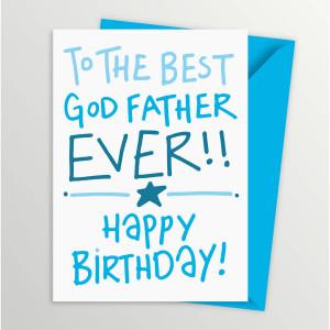 original_godfather-birthday-card.jpg