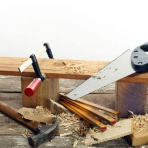 ... obligation free quotes for carpentry and woodworking services