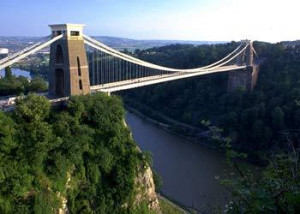 IT Support Bristol & IT Services Bristol