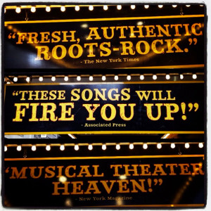 Musical Theatre Quotes Boy of musical theatre: do