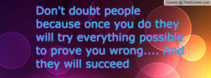 don't_doubt_people-21195.jpg?i