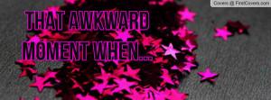 that_awkward_moment-79247.jpg?i