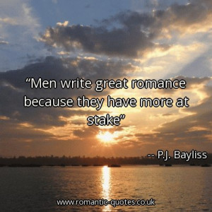 men-write-great-romance-because-they-have-more-at-stake_403x403_55961 ...