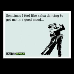 ... Salsa, Latin Dancing Quotes, Of The, Salsa Dancing, Latin Dance, Salsa