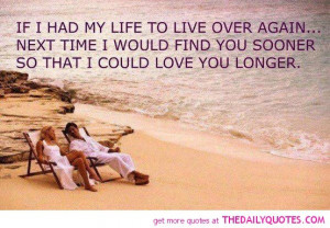 wife pictures lovely sayings pics jpg love quotes for wife love quotes ...