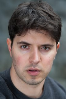 imdbpro george kaiser actor view resume official photos george kaiser