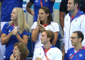 Laure+Manaudou+Laure+Manaudou+cheers+brother+xVN_IwOvGzll.jpg