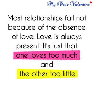 Cute Boyfriend Quotes - 15 Romantic Love Quotes