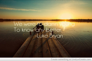 country music quotes i love country music quotes cute country music ...