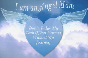 Angel Baby Miscarriage Miscarriage support angel