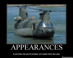 Funny Military Quotes | Military pictures