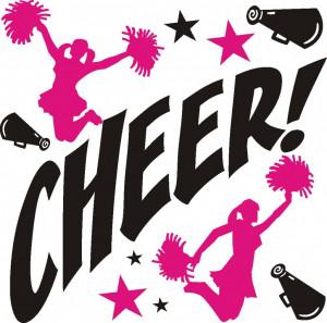 Cheerleading wallpapers 159 300x297 Cheerleading is Growing in New ...