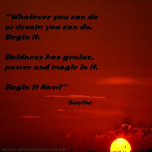 Boldness Quotes Graphics