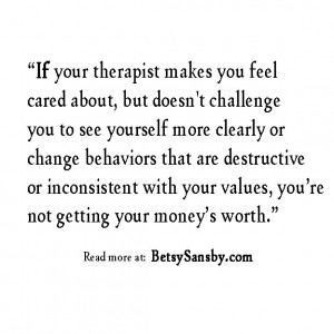 good person but bad therapist good quotes about bad relationships